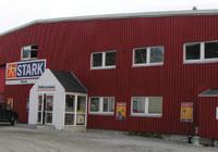 STARK Nuuk